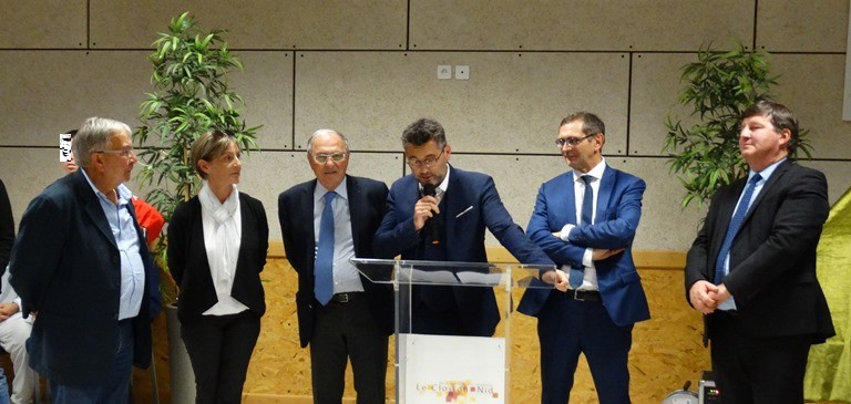 discours25102018